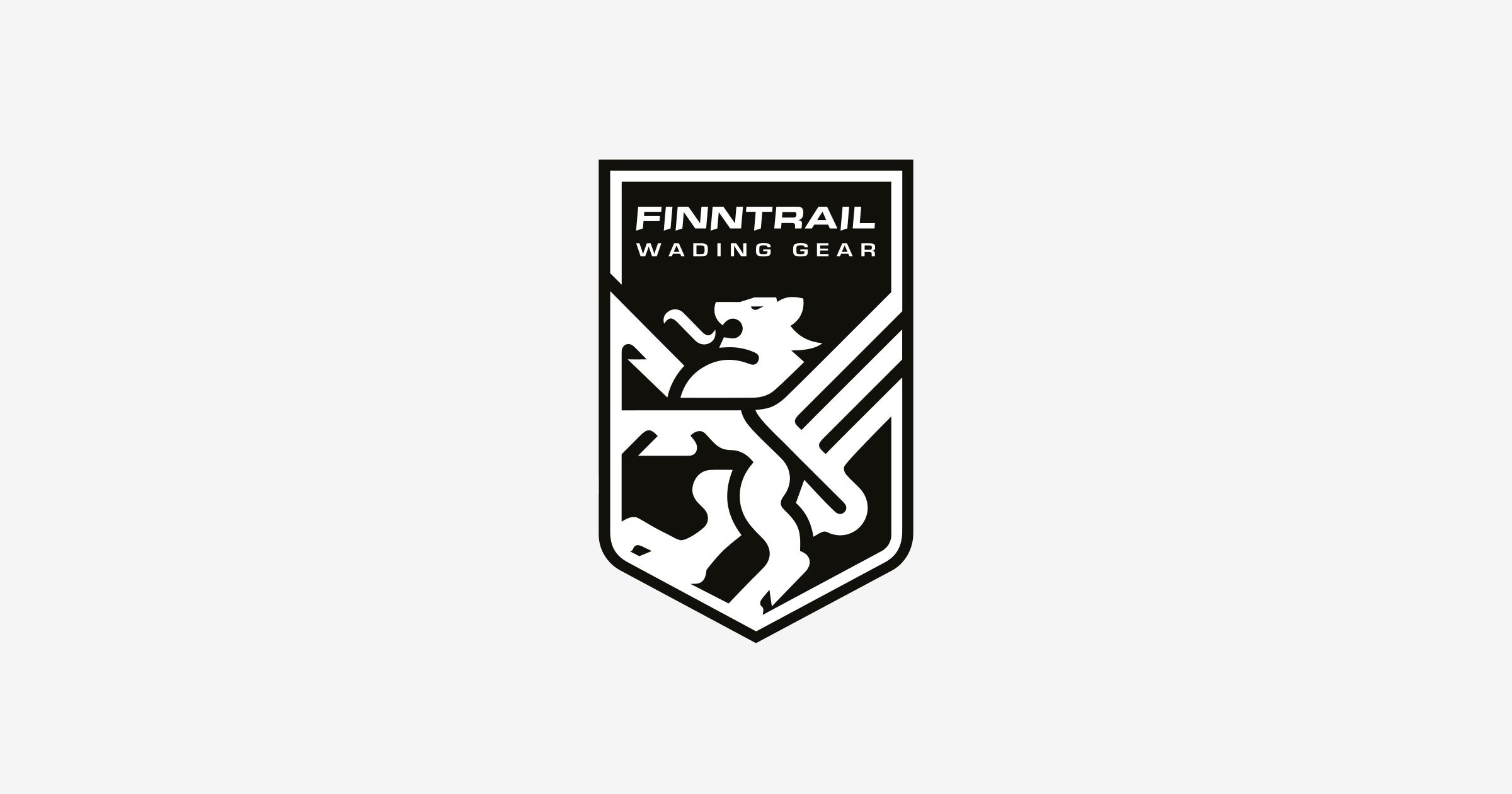 Комплекты Finntrail STREAM RED SET RED, купить в Москве, Санкт-Петербурге и РФ