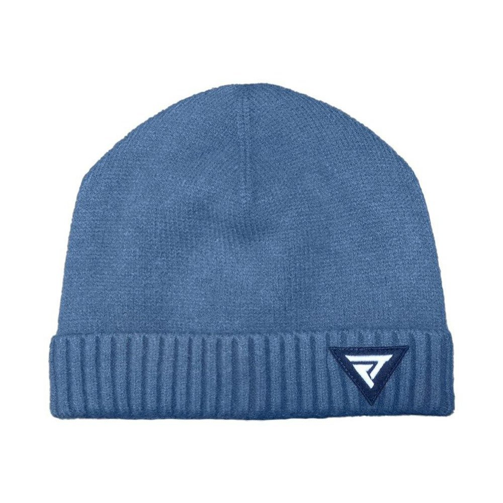 шапка Finntrail Waterproof Hat 9710 Blue_N